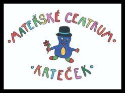 MC Krteček